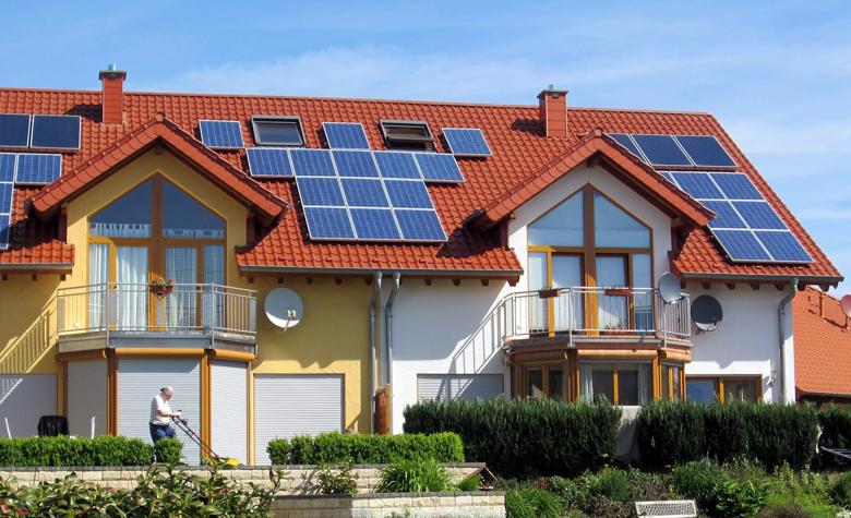 Solar Panels Quotes Solar Systems Installation