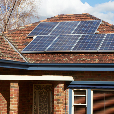 Solar Panels Quotes Solar Systems Installation